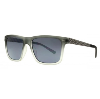 Anarchy Ronix Sunglasses